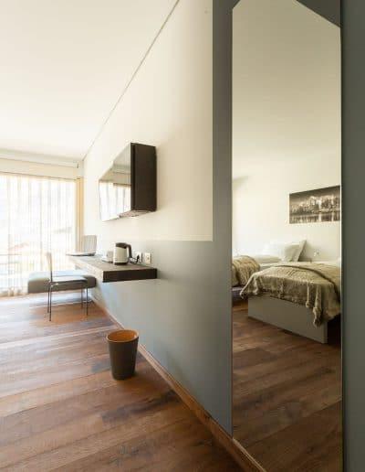 21Barra5 Room #1