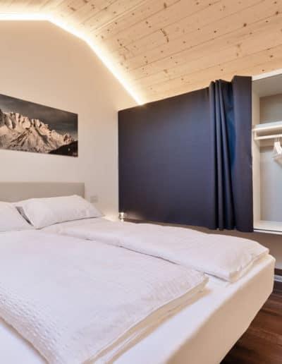 21Barra5 - Room #5