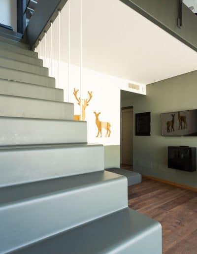 21Barra5 - Guest House