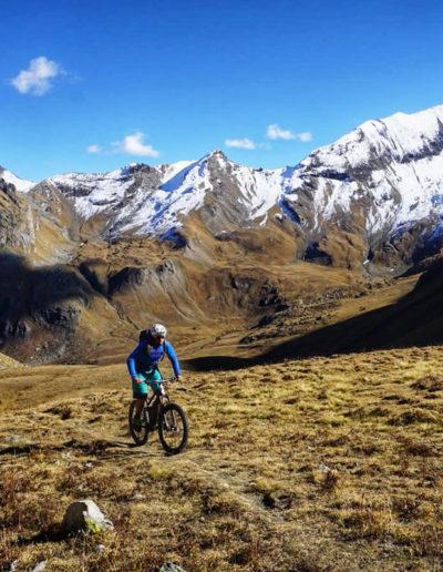 21Barra5 - Attività in Valle d'Aosta