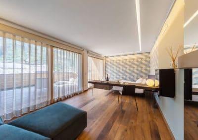 21Barra5 - Suite